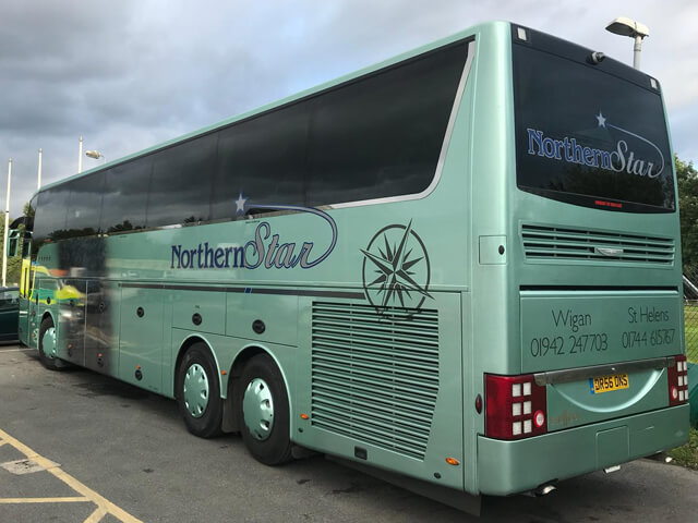 northern-star-coach-left-side-back
